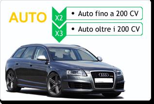 app_auto