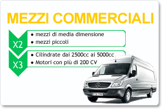 app_mezzicommerciali