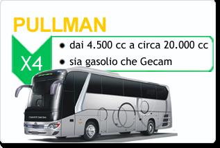 app_pullman