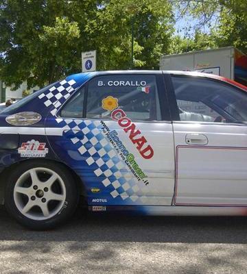 2-Biagio-Corallo-EconoGreen-201206151