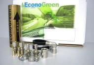 EconogreenX21024