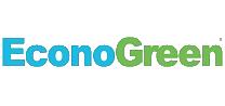 EconoGreen Logo